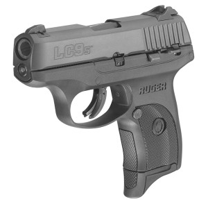 Ruger_LC9s_F1-300x294
