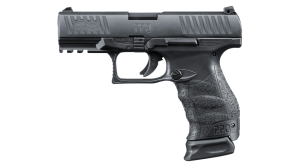 Walther-PPQ-M2-4-inch-2796082