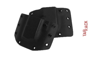 From taprackholsters.com