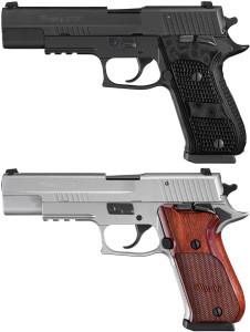 P220_NitronElite_10mm-226x300