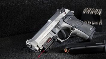 Beretta-92FS-Compact-header-354x200
